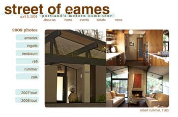 Eames_2008