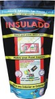 Insulating-systems_clip_image001